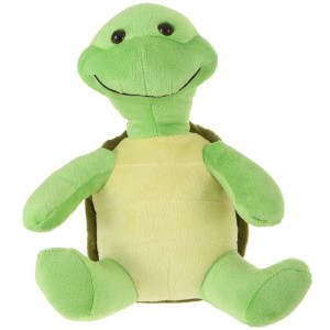 "10"" Plush Turtle By Giftable World®"